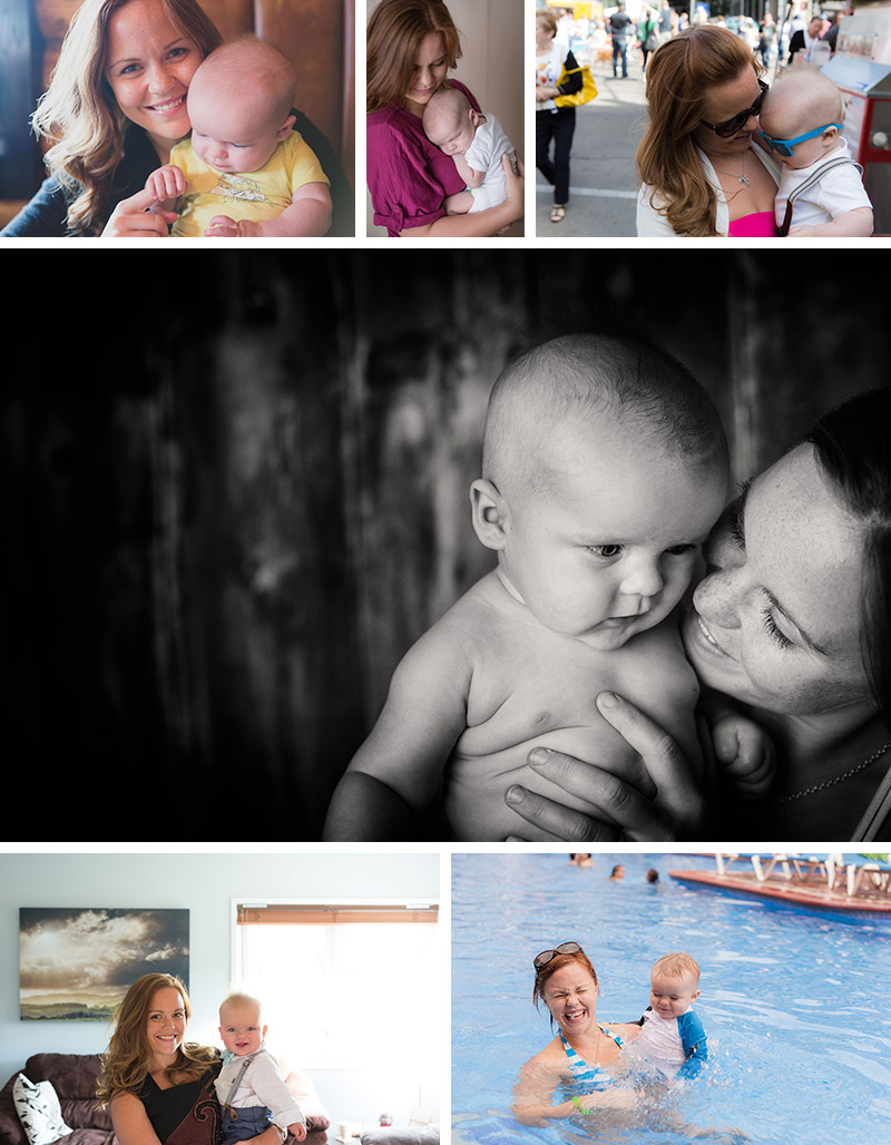 Roughley Originals Photography 018