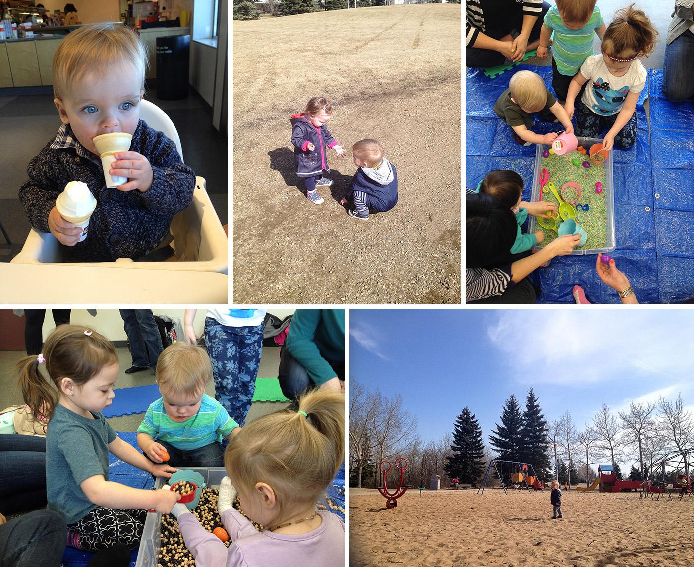 Roughley Originals Edmonton Children Photography 03