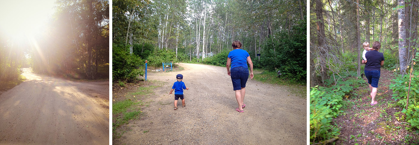 Roughley Originals Edmonton Family Photography 03