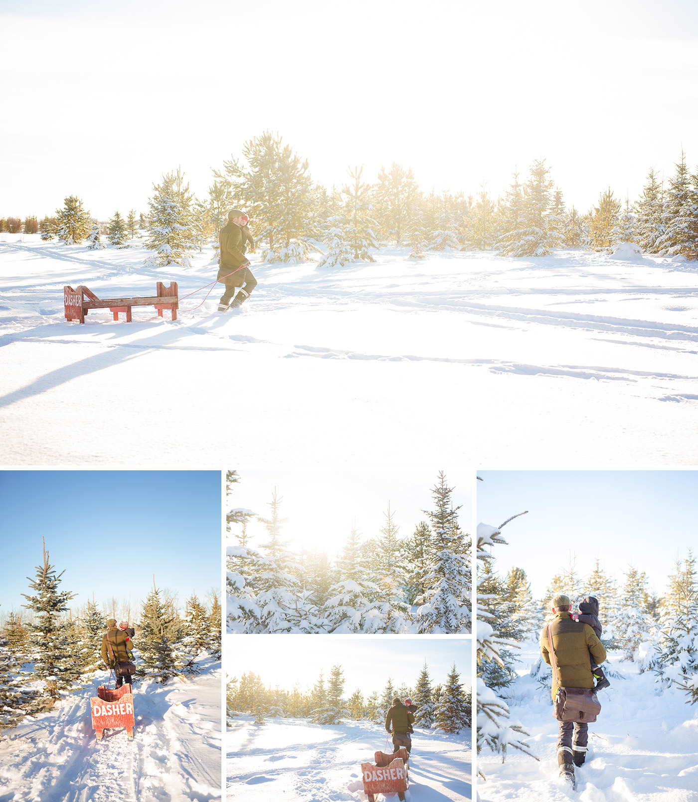 Edmonton Family Photographer 01