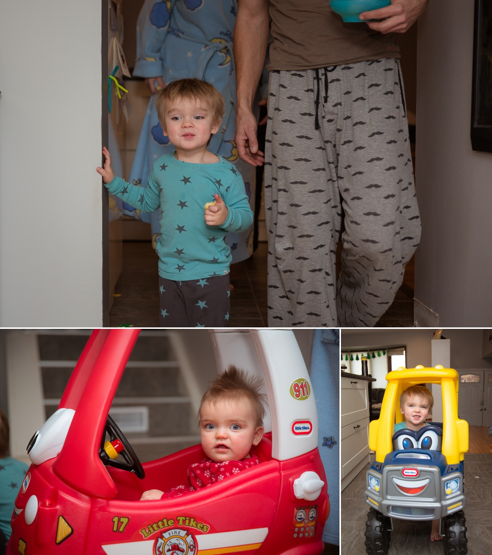 Edmonton Family Photographers 1