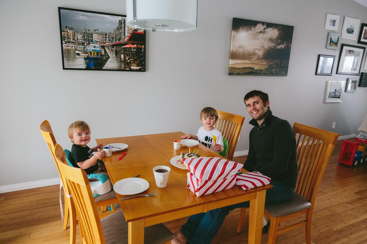 edmonton family photographer 2