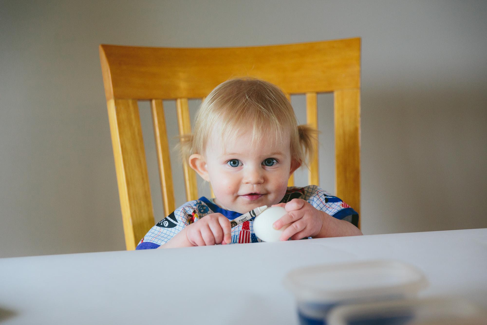 Edmonton Child Photographer01 (1)